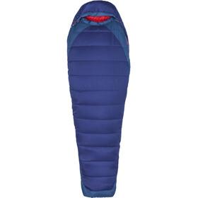 Marmot Trestles Elite Eco 20 Sovepose regular blå